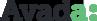 Rock Regeneration Logo